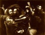 stellamatutina-sacerdoti-bacio-giuda
