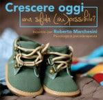 2016.03.18_Marchesini
