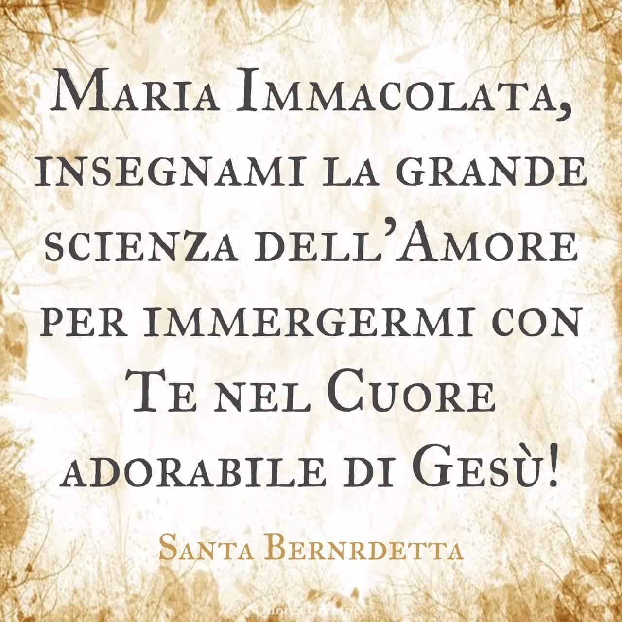 stellamatutina-pensiero-spirituale-santa-bernardetta-sobirou