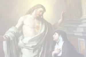 Sacro_Cuore_di_Gesù